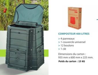 composteur_box