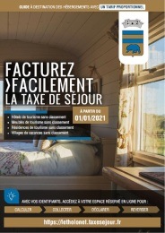 facturation hotels ..meubles