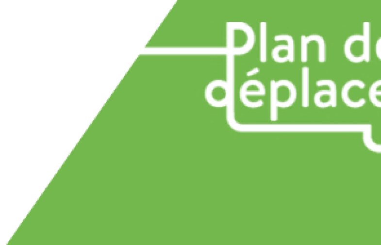 Plan de Déplacement Urbains / enquête publique