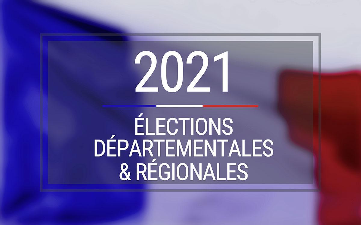 regionales-departementales-2021