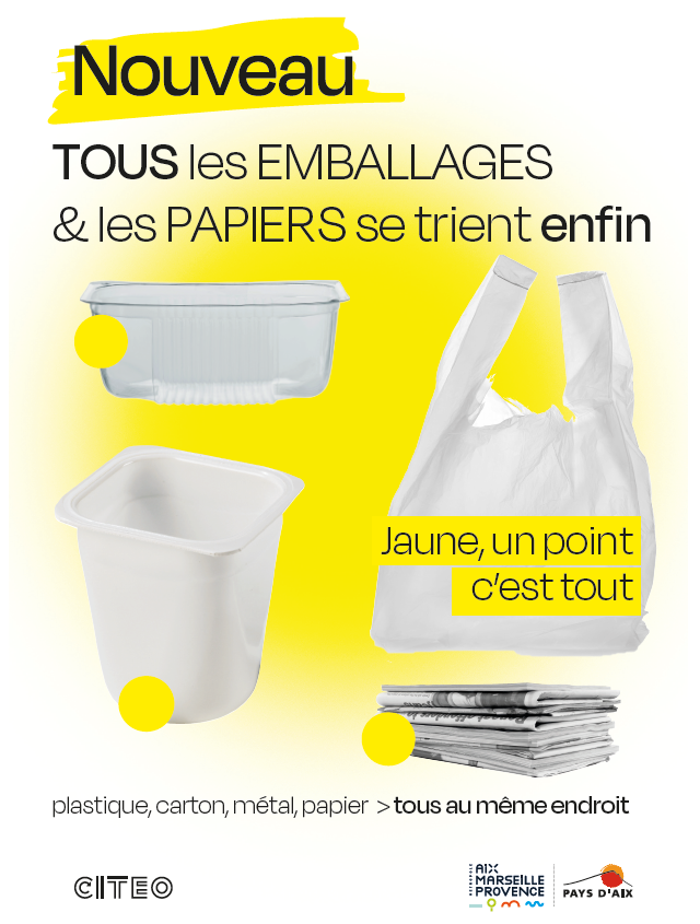 emballages1