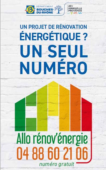renov energie 1