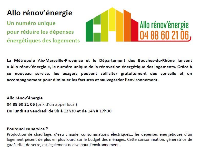 renov energie 2