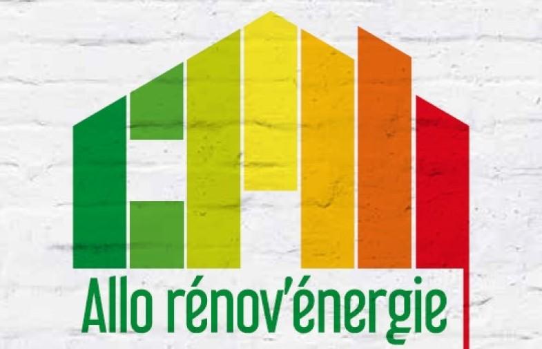 réduire ses dépenses énergétiques